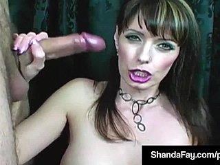 suihin teini sex