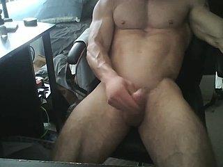 páry majúce sex na videu