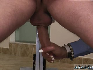 Big black cock, High definition, Teen, 3 some, Comic, Nurse, Cumshot
