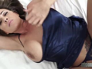 Sex Clipa